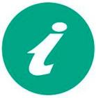 Hokitika iSite